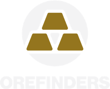 Orefinders Resources Inc.